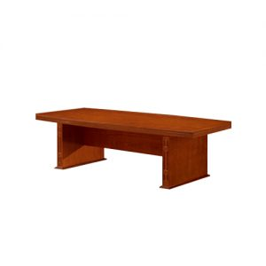 Conference Table-F2425MT