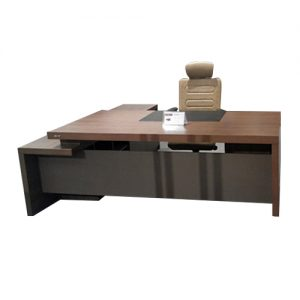 Office Table-F2267L