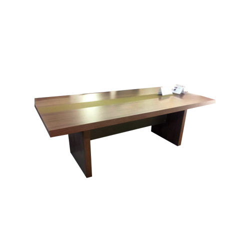 Conference Table-F2413MT