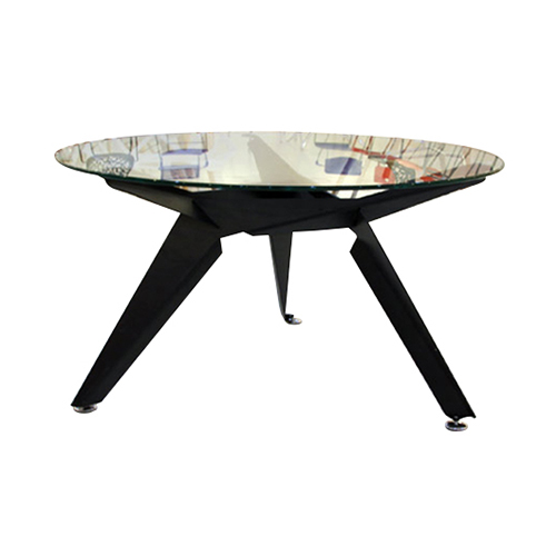 Cafeteria Table-F209