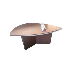 Conference Table-F1044MT