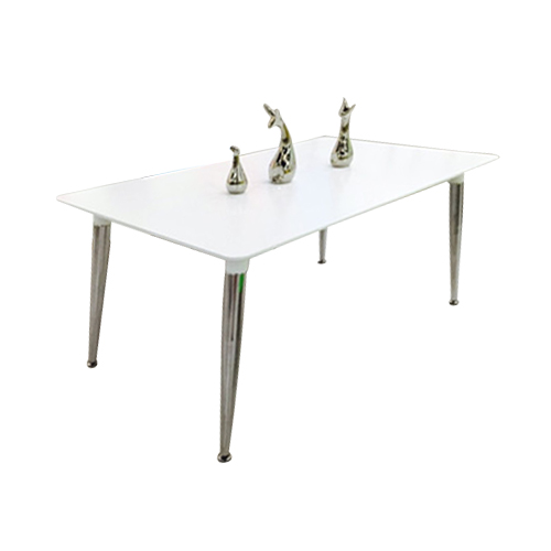 Cafeteria Table-F207