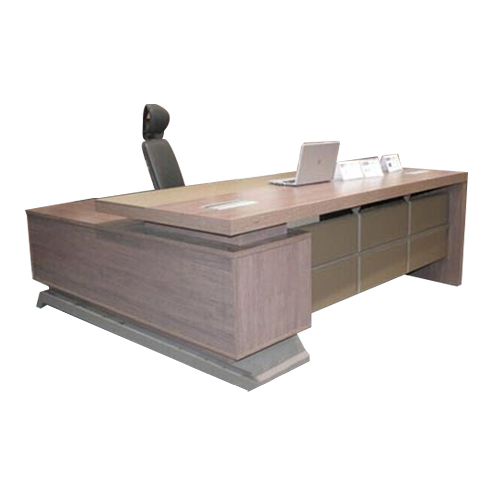 Office Table-F2265L