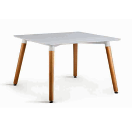 Cafeteria Table-F208