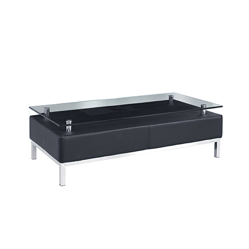 Coffee Table-F11CT