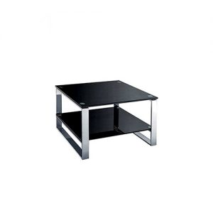 Coffee Table-F21ET