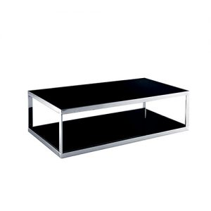Coffee Table-F81CT