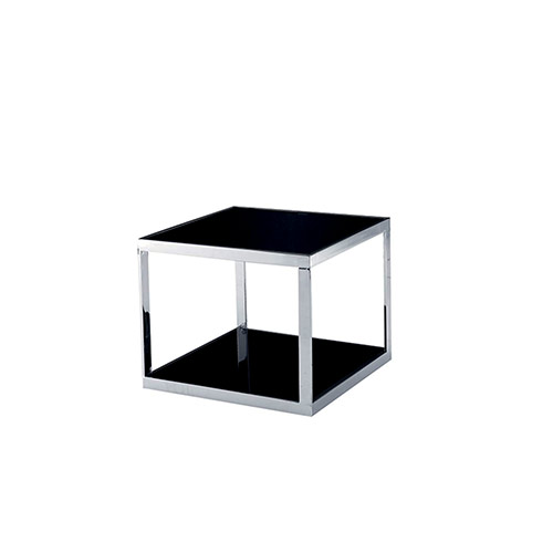 Coffee Table-F81ET