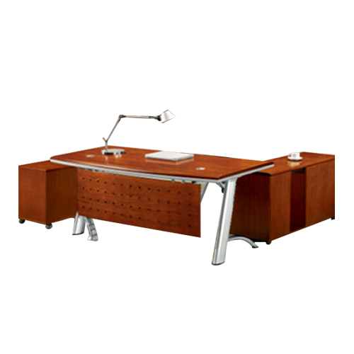 Office Table-F1882A