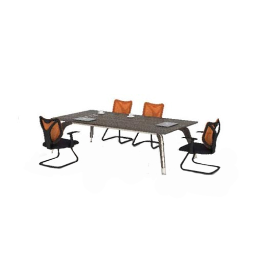 Conference Table-FM076-24