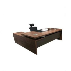Office Table-F2233R