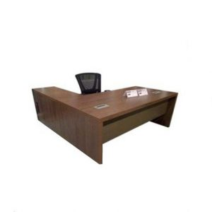 Office Table-F2289L