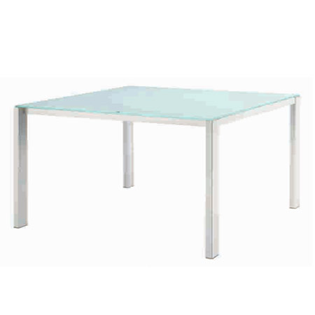Cafeteria Table-F206A