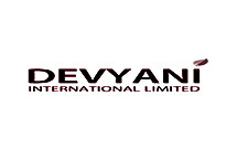 Devyani International Limited