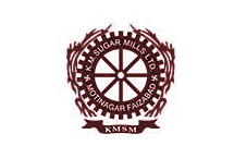 KM Sugar Mills Ltd.
