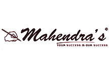 Mahendra Educational Pvt. Ltd