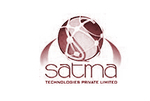 SATMA Technologies Pvt. Ltd.