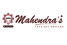 Mahendra Skills Training and Development