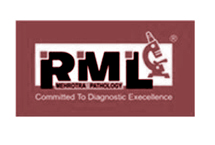 RML mehrotra Pathology