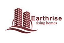 Earthrise rising Homes