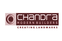 Chandra Modern Builders