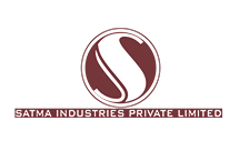 Satma Industries Pvt. Ltd.