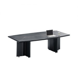 Conference Table-F04MT
