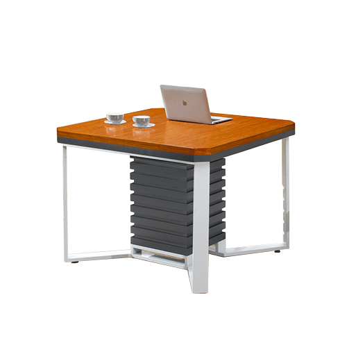 Conference Table-F1009MT