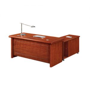 Office Table-F1438A