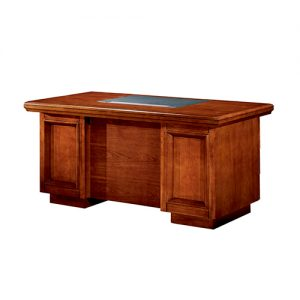 Office Table-F1457A