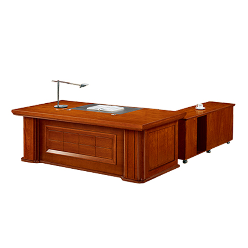 Office Table-F1613A