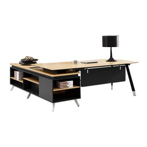 Office Table F-210A/L
