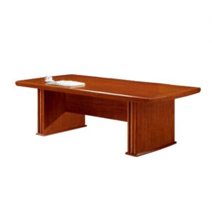 Office Table-F2421MT