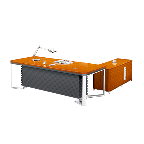 Office Table-F2446A