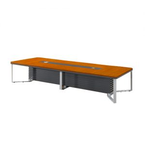 Conference Table-F2469MT