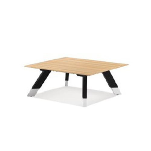 Coffee Table-F06ET