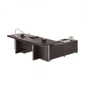 Office-Table-F26A