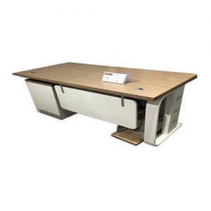 Office Table-F3014A