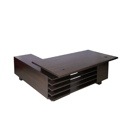 Office-Table-F9022