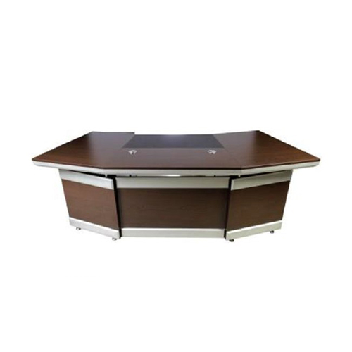 Office-Table-F906-22