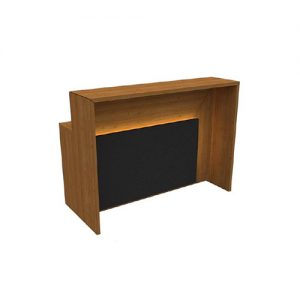 Reception Table FLS 2242 16