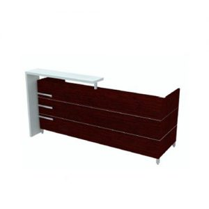 Reception Table-FLS-930-18