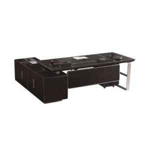 Office-Table-FT-61