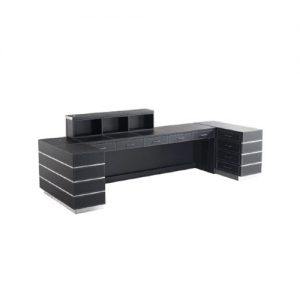 Reception Table-FTH-01