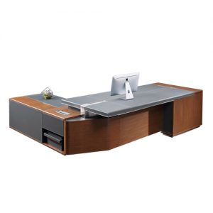 Office-Table-FW-68