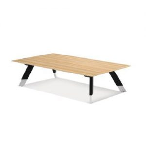 Coffee Table-F12CT